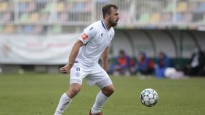 Mladen Veselinović: Postigao sam dogovor s klubom, dugovanja će biti isplaćena u ratama