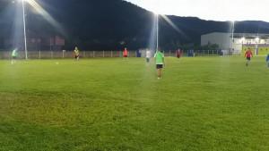 """U mjesnoj zajednici spremaju spektakl za FK Sarajevo: """"Oni vrijede deset miliona..."""""""