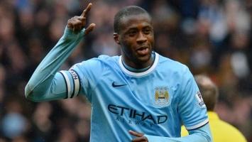 Tourea bogati ugovor zadržava u Cityju