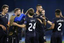 Vjerovali ili ne: Dinamo odbio 30 miliona eura iz Engleske