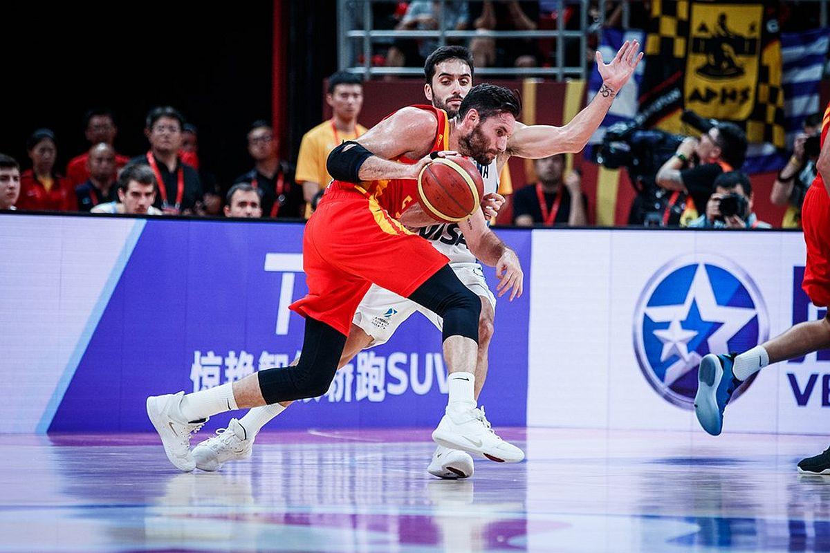 Španci drugi put u historiji prvaci svijeta!