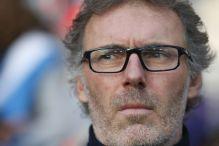 Blanc će od PSG-a dobiti najveću odštetu u historiji fudbala
