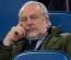 De Laurentiis iznenadio: Odmorio bih zvijezde protiv Cityja