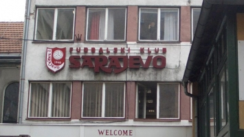 Sastanak koševske vlade: Rasprava o saopštenju UNFKS