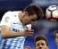 Llorente napustio Real Madrid i pojačao Real Sociedad
