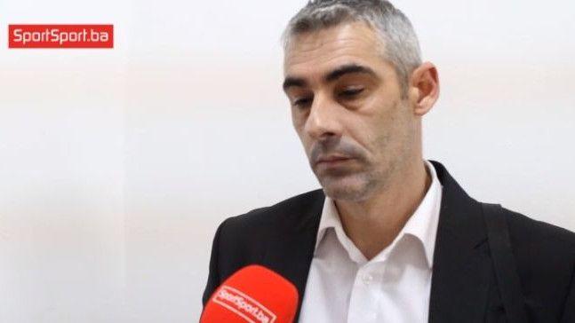 Vujanović: Nedostajalo je malo više koncentracije