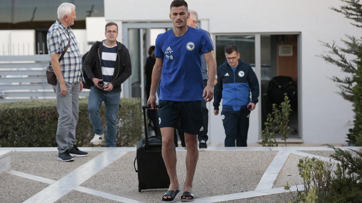 Kovačević odlazi iz Poljske, stiže još jedna ponuda