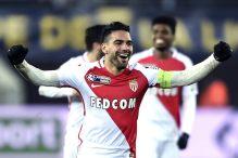 Monaco trijumfovao i u Guingampu