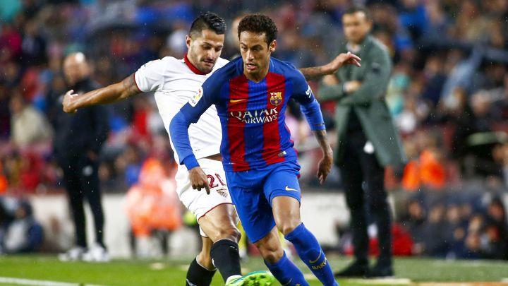 Neymar: Dybala, Griezmann i Jesus su najbolji napadači