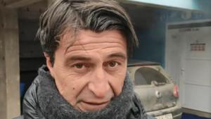 Zildžović: Zaslužena pobjeda Tuzle City, kvalitetna provjera za nas