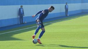 FK Tuzla City otputovao u Antaliju