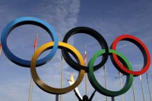 Zavirite u spavaone za sportiste u Riju
