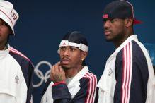 LeBron: Jordan me inspirisao, ali Iverson je bio Bog