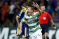 Maribor i Celtic odigrali neriješeno