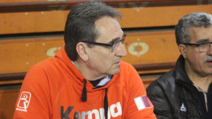 Rivera: O turniru u Bugojnu sam čuo sve najbolje