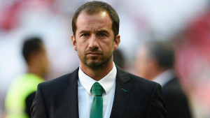 Neočekivan izbor: Sporting za novog predsjednika postavio klupskog ljekara