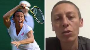 Oglasila se pobjedica Roland Garrosa iz 2010. godine: Pobijedila sam rak!