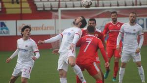 NFSBiH dostavio prijedlog za treniranje i odigravanje utakmica Premijer lige