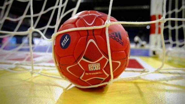 Bh. juniorke u Mostaru počinju pripreme za Evropsko prvenstvo