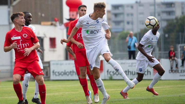 Turkeš 'rešeta' i u novom klubu: Vlasnik je milijarder, želi nas vidjeti u Ligi prvaka
