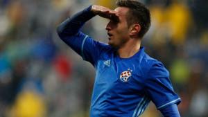 Dinamo Gavranovića prodaje u Englesku