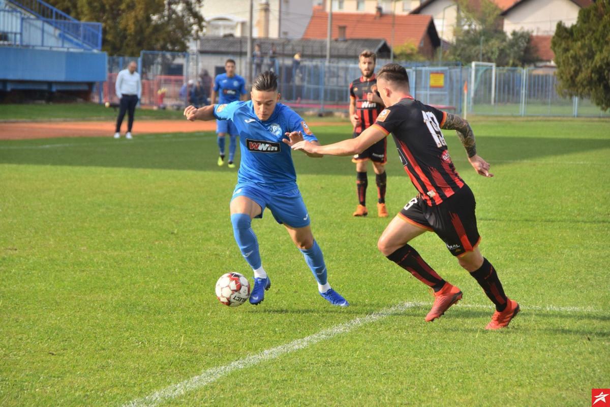 FK Radnik dogovorio prijateljsku provjeru