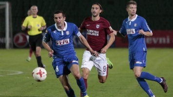 Danas preostalih 15 utakmica Kupa BiH