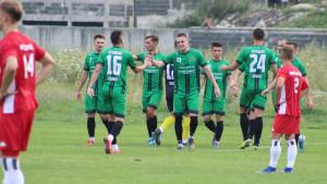 FK Rudar Kakanj na veliki jubilej kluba ima šansu da izbori Premijer ligu