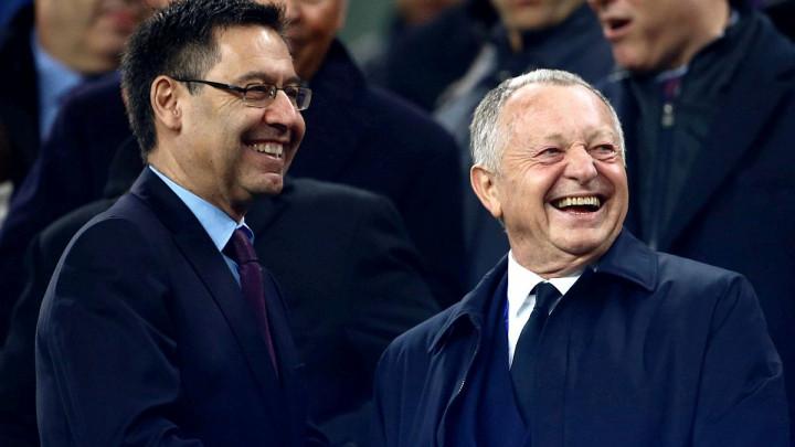 Bartomeu rekao svoje, Barcelona riješila pitanje trenera