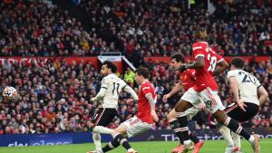 Salah postavio uslove, sada je sve na Liverpoolu