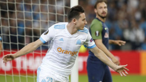 Transfer karijere sjajnog ofanzivca: Bayern dovodi igrača Marseillea