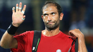 Nakon Mohameda Salaha hit postaje i Mohamed Safwat