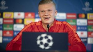 """""""Pobijedit ćemo Liverpool s 3:1, a ja ću dati sva tri gola"""""""