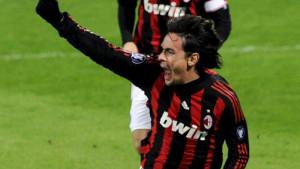 Pippo se prisjetio svog najslavnijeg gola - kojeg zvanično nije postigao