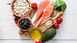 10 najboljih namirnica za zdravo srce
