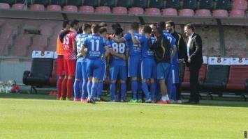 SportSport.ba izabrao pet najboljih golova 10. kola