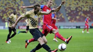 """Vršajević se oglasio nakon što je Hadžić odstranjen iz ekipe: """"Treba vas biti sramota..."""""""