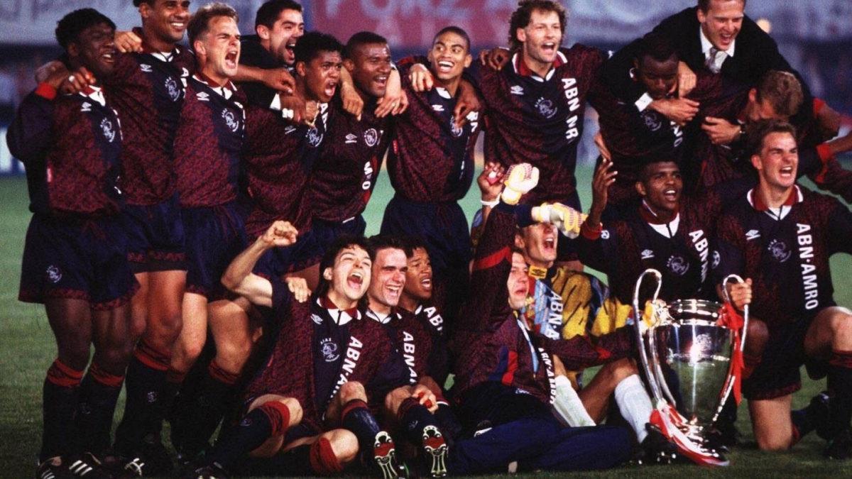 Prije 25 godina odigrano je jedno od najvažnijih finala Lige prvaka