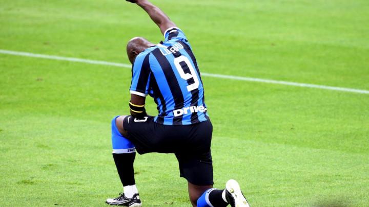 Postava Intera večeras izgleda kao pravi mali dream team iz Premiershipa