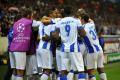 Porto slavio u Lilleu i došao na korak od Lige prvaka
