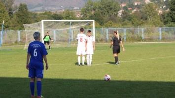 Radnik nastavio sa sjajnim igrama, Lokomotiva sigurna