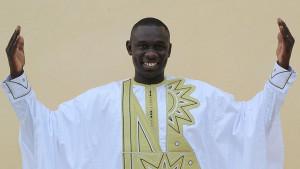 Sjajni fudbaler odbio igrati za Senegal: Izvinite, ali ovdje sam odrastao