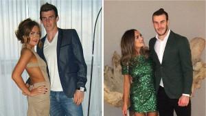 10 Year's Challenge: Gareth Bale postao hit na internetu