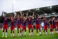 Bayern prema kladionicama apsolutni favorit za titulu