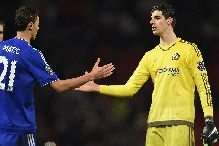Chelsea nevjerovatnom cijenom odbio Real