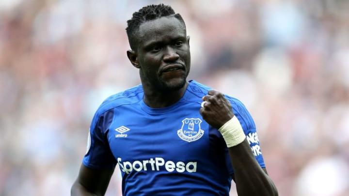 Čovjek koji je koštao Everton 1,5 milion funti po golu konačno napušta klub