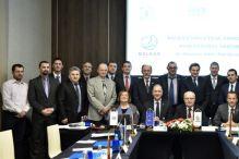 Održano zasjedanje generalne Skupštine BVA u Sarajevu