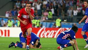 Oprostio se čovjek kojeg su Hrvati zamrzili 2008. godine