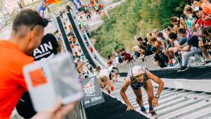 Red Bull 400: počinju prijave za utrku uz skakaonicu na Igmanu