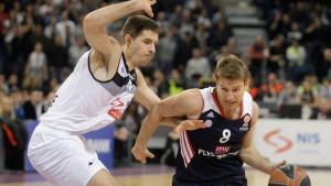 Milenko Tepić ponovo na parketima ABA lige